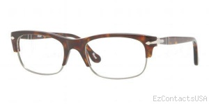 Persol PO 3033V Eyeglasses  - Persol