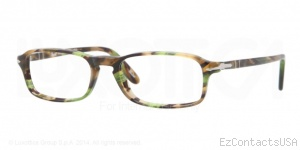 Persol PO 3035V Eyeglasses - Persol