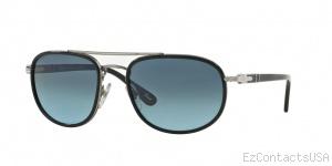 Persol PO 2409S Sunglasses  - Persol