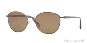 Persol PO 2421S Sunglasses  - Persol
