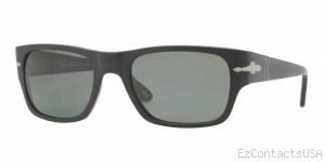 Persol PO 3021S Sunglasses - Persol