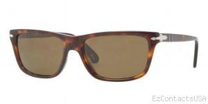 Persol PO 3026S Sunglasses - Persol