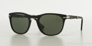 Persol PO 3028S Sunglasses - Persol
