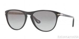 Persol PO 3038S Sunglasses - Persol