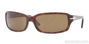 Persol PO 3041S Sunglasses  - Persol
