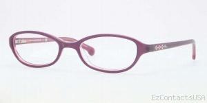 Brooks Brothers BB2006 Eyeglasses  - Brooks Brothers