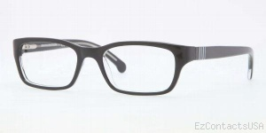 Brooks Brothers BB2007 Eyeglasses  - Brooks Brothers