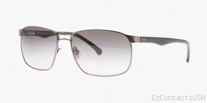 Brooks Brothers BB4009S Sunglasses - Brooks Brothers
