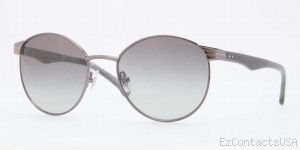 Brooks Brothers BB4010S Sunglasses - Brooks Brothers