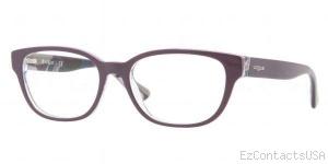 Vogue VO2747 Eyeglasses -