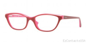 Vogue VO2748 Eyeglasses - Vogue
