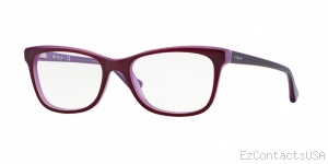 Vogue VO2763 Eyeglasses - Vogue