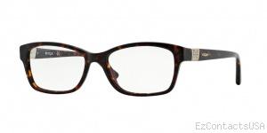 Vogue VO2765B Eyeglasses - Vogue