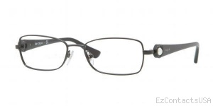 Vogue VO3809H Eyeglasses  - Vogue