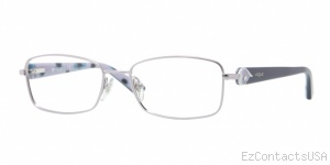 Vogue VO3812B Eyeglasses - Vogue