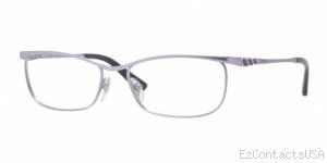 Vogue VO3823 Eyeglasses - Vogue