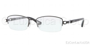 Vogue VO3824 Eyeglasses  - Vogue