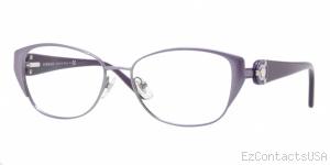 Versace VE1196 Eyeglasses - Versace