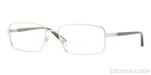 Versace VE1198 Eyeglasses - Versace