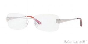 Versace VE1203B Eyeglasses - Versace