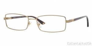 Versace VE1204 Eyeglasses - Versace