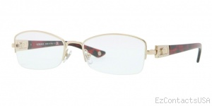 Versace VE1206B Eyeglasses - Versace