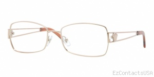 Versace VE1207 Eyeglasses - Versace