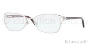 Versace VE1208 Eyeglasses - Versace
