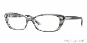 Versace VE3159 Eyeglasses - Versace