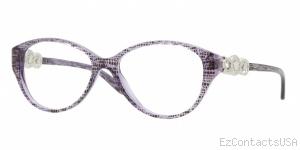 Versace VE3161 Eyeglasses - Versace