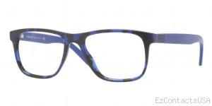 Versace VE3162 Eyeglasses - Versace