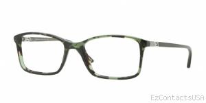 Versace VE3163 Eyeglasses - Versace