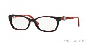 Versace VE3164 Eyeglasses - Versace