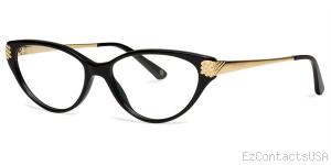 Versace VE3166B Eyeglasses - Versace