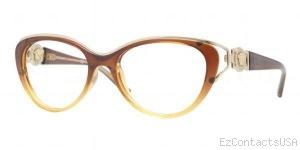 Versace VE3167 Eyeglasses - Versace
