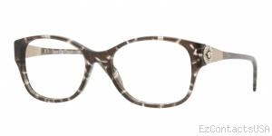 Versace VE3168B Eyeglasses - Versace