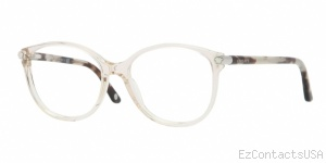 Versace VE3169 Eyeglasses - Versace