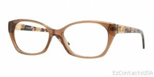 Versace VE3170 Eyeglasses - Versace