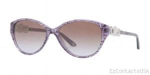 Versace VE4245 Sunglasses - Versace