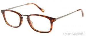 Gant GR Baxter Eyeglasses - Gant