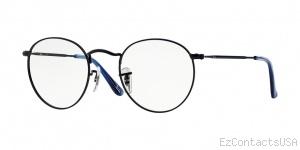 Ray Ban RX6242 Eyeglasses - Ray-Ban