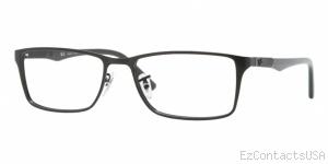 Ray Ban RX6248 Eyeglasses - Ray-Ban