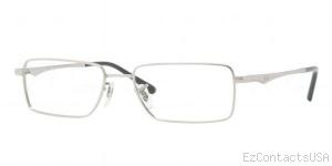 Ray Ban RX7517 Eyeglasses - Ray-Ban