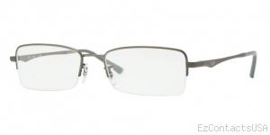 Ray Ban RX7518 Eyeglasses - Ray-Ban