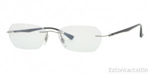Ray Ban RX8703 Eyeglasses - Ray-Ban