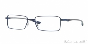 Ray Ban RX8705 Eyeglasses - Ray-Ban