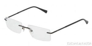 D&G DD5111 Eyeglasses - D&G
