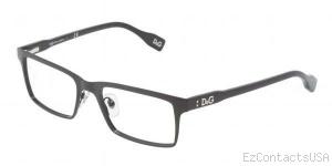 D&G DD5115 Eyeglasses - D&G