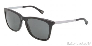D&G DD3081 Sunglasses  - D&G
