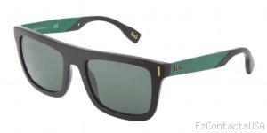D&G DD3083 Sunglasses - D&G